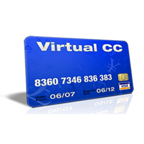 buy prepaid card online shopping card non reloadable - Buy Prepaid Card