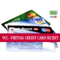 Paypal VCC Secret eBook PDF - Only $150