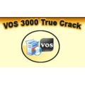 VOS3000 2.1.2.0 Keygen $250 - Make Unlimited License