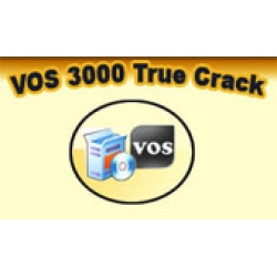 vos3000 version 2.1.2.0